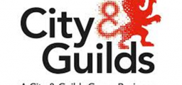 City & Guilds a global leader in skills development