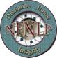 NLP課程 國際專業資格 - NFNLP LOGO