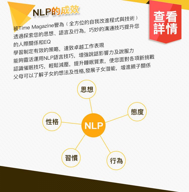 這張圖片的 alt 屬性值為空,它的檔案名稱為 瞭解NLP助您成功的奧秘02.jpg